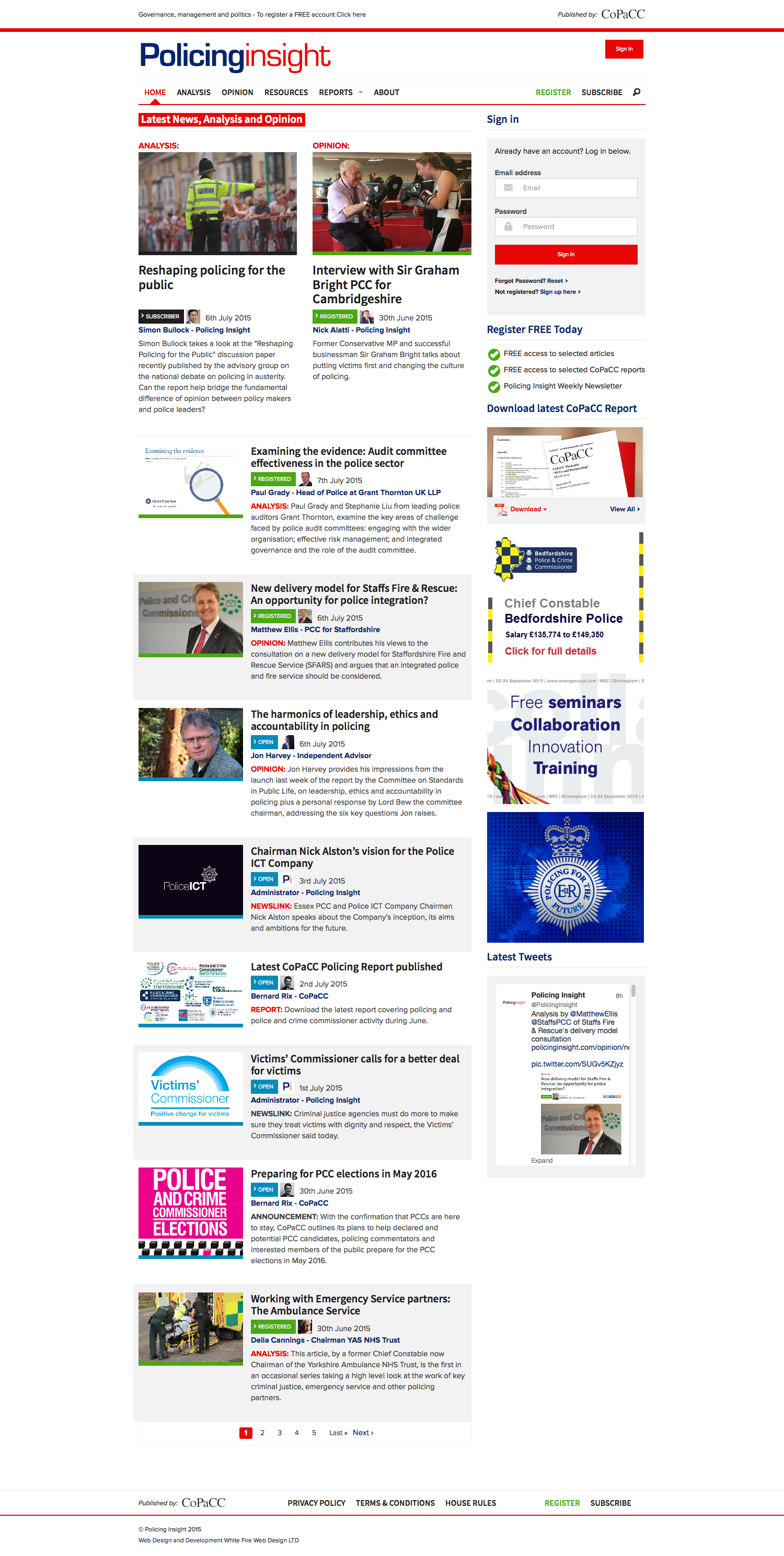 Policing_Insight_-_Governance,_management_and_politics_-_2015-07-07_16.25.21